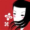 babbiekichi's avatar