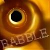 babblebabble's avatar