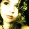 BabbleBabe's avatar