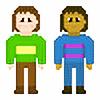 babblebubble's avatar