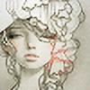 Babbling-Bubbles's avatar