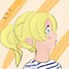 BabblingBaboon's avatar