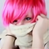 BabbuCosplay's avatar