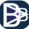 Babcity4's avatar