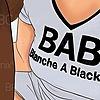 BABComix's avatar