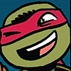 babe1984's avatar