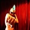 babe360's avatar