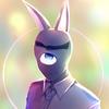 babeeh123's avatar