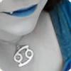 babefang's avatar