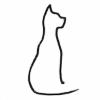 babekitten's avatar