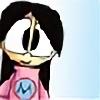 Babelicious's avatar