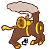 BabelTrain2's avatar