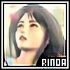 BabemRoze's avatar