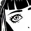 BabeNana's avatar