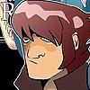 BabeOrka's avatar