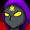 babermirza's avatar