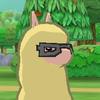BabeySquad's avatar