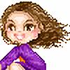 babi1508's avatar