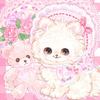 Babiecore's avatar