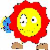 BabiEmi's avatar