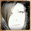 babiesaretyte's avatar