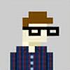 babil0n's avatar