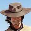 Babilon1981's avatar