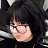 BabiM's avatar