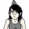 babimontec's avatar