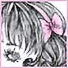 BaBinA's avatar