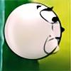 babinbob's avatar