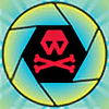 babispecial's avatar