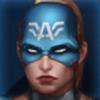 BabisTogrou's avatar