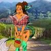 Babizinha03's avatar