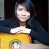 bablablacksheep's avatar