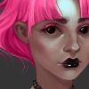 bablar's avatar