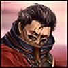babloid's avatar