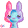 babnbirbsquad's avatar