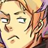 babo-sparkle's avatar