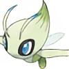 babobabo913's avatar