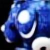 Babojr's avatar