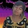 baboon1107's avatar