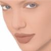 baboonalata's avatar