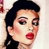 BaBooze15's avatar
