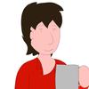 BabouBubbleGuy's avatar