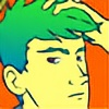 Babouille's avatar