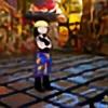 Babrico-Gurl's avatar