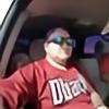 Babs19's avatar
