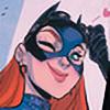 BabsDC's avatar