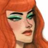 babsdraws's avatar